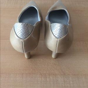 Life Stride Shoes - Life stride Heels